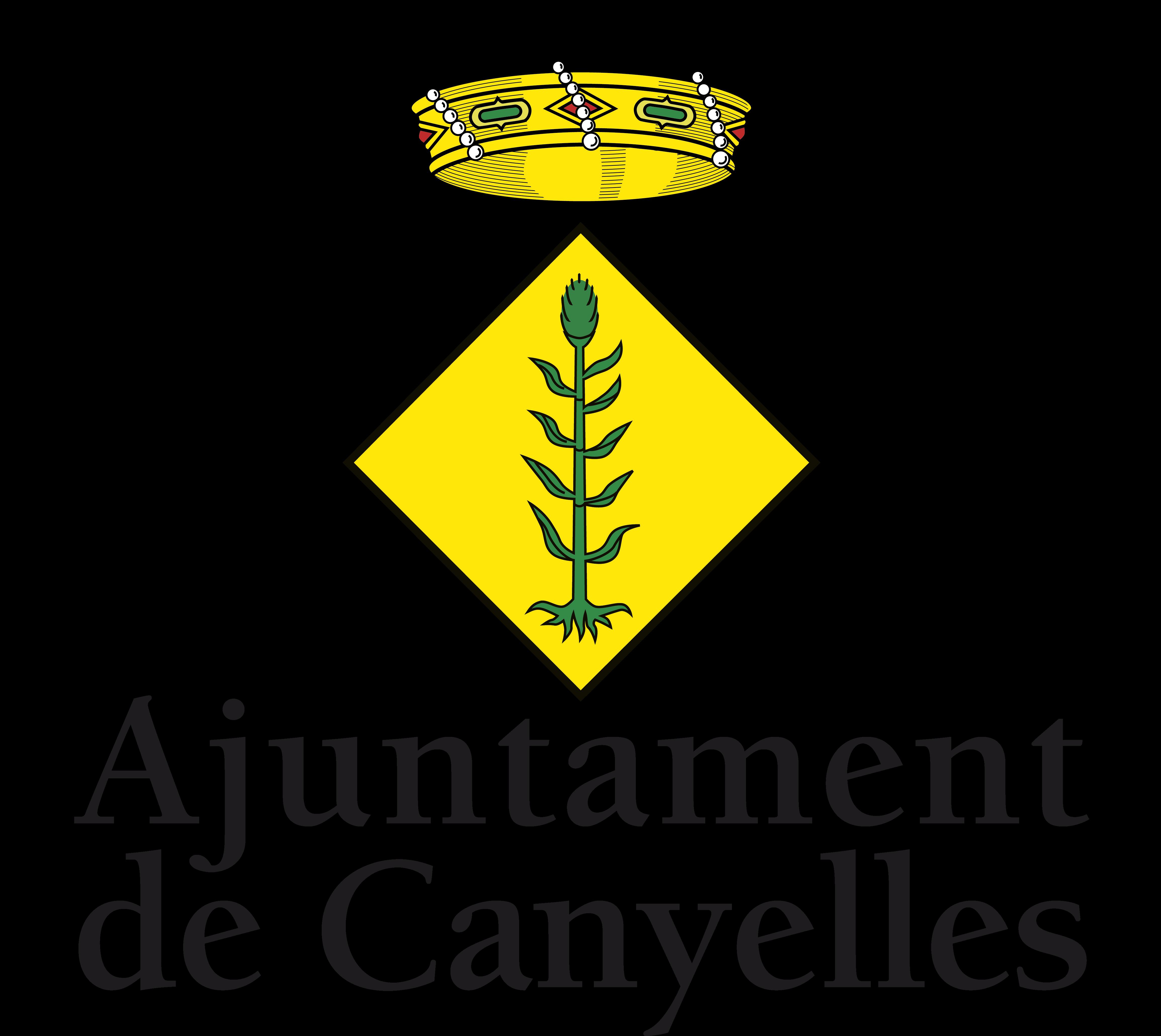 escut_heraldic_color_vertical